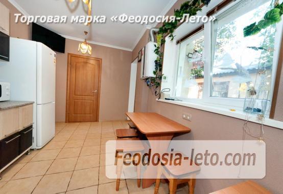 2-комнатный дом в г. Феодосия, улица Седова - фотография № 10