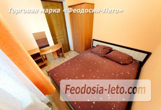 2-комнатный дом в г. Феодосия, улица Седова - фотография № 2