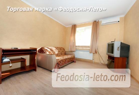 2-комнатный дом в г. Феодосия, улица Седова - фотография № 4