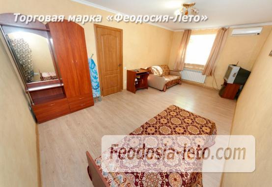2-комнатный дом в г. Феодосия, улица Седова - фотография № 5