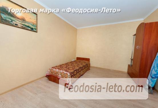 2-комнатный дом в г. Феодосия, улица Седова - фотография № 7