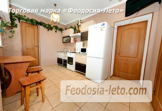 2-комнатный дом в г. Феодосия, улица Седова - фотография № 8