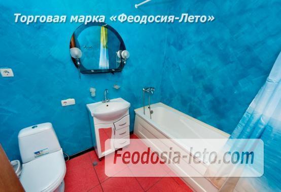 2-комнатный дом в г. Феодосия, улица Седова - фотография № 11