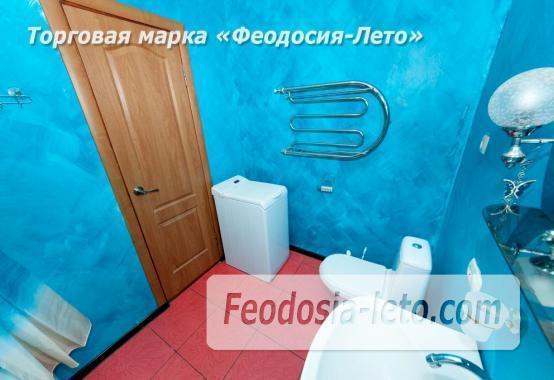 2-комнатный дом в г. Феодосия, улица Седова - фотография № 12