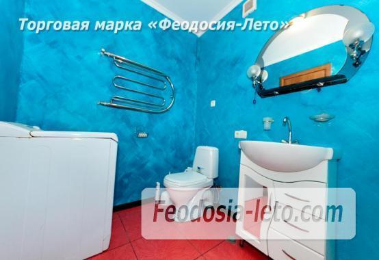 2-комнатный дом в г. Феодосия, улица Седова - фотография № 13