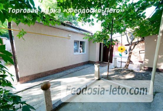 2-комнатный дом в г. Феодосия, улица Седова - фотография № 14