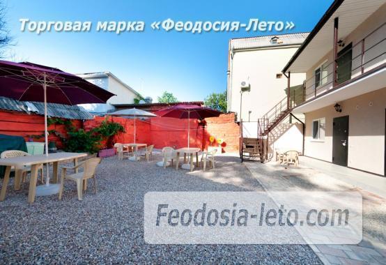 2-комнатный дом в г. Феодосия, улица Седова - фотография № 15