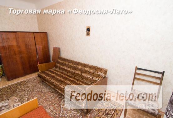 2 комнатная квартира в Феодосии, улица Энгельса, 10 - фотография № 2