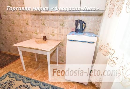 2 комнатная квартира в Феодосии, улица Энгельса, 10 - фотография № 8