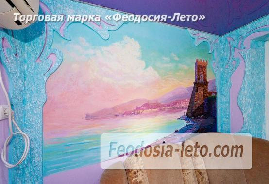2 комнатная квартира в г. Феодосия, улица Советская, 18 - фотография № 10