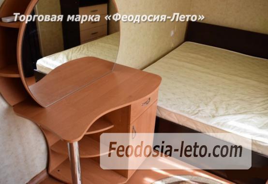 2 комнатная квартира в Феодосии, улица Советская, 12 - фотография № 10