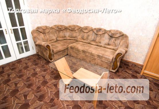 2 комнатная квартира в Феодосии, улица Одесская, 3 - фотография № 2