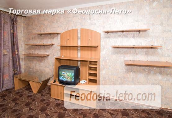 2 комнатная квартира в Феодосии, улица Одесская, 3 - фотография № 4