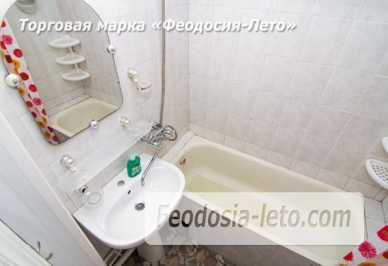 2 комнатная квартира в Феодосии, улица Одесская, 3 - фотография № 7