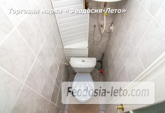 2 комнатная квартира в Феодосии, улица Одесская, 3 - фотография № 8