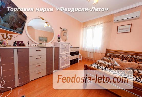 2 комнатная квартира в г. Феодосия, бульвар Старшинова, 10-А - фотография № 8
