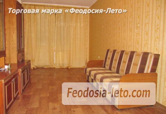 2 комнатная квартира в Феодосии, улица Боевая, 4 - фотография № 4