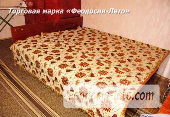 2 комнатная квартира в Феодосии, улица Чкалова, 115 - фотография № 7