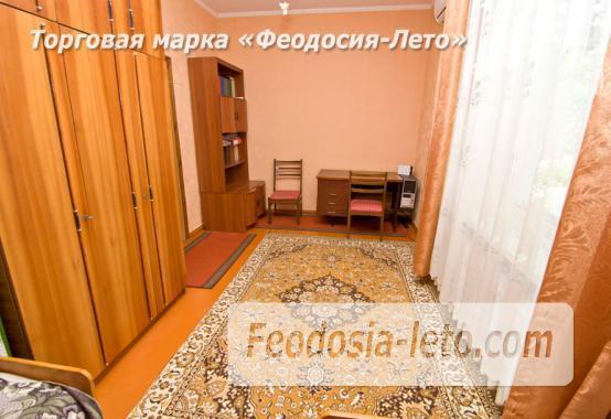 2 комнатная квартира в Феодосии, улица Федько, 39 - фотография № 4