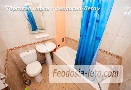 2 комнатная квартира в Феодоси, улица Куйбышева, 57-А - фотография № 10