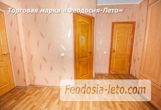 2 комнатная квартира в Феодоси, улица Куйбышева, 57-А - фотография № 6