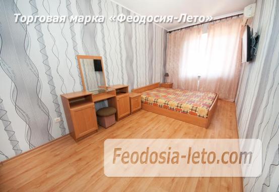 2 комнатная квартира в Феодоси, улица Куйбышева, 57-А - фотография № 4