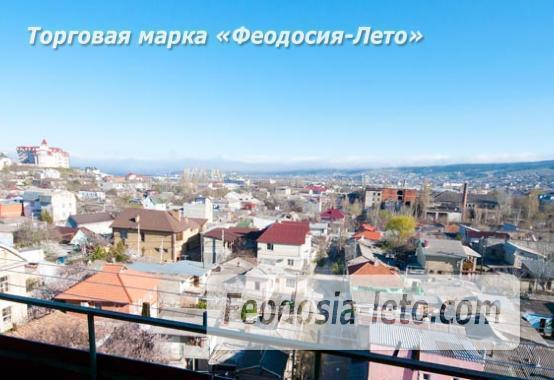 2 комнатная квартира в Феодоси, улица Куйбышева, 57-А - фотография № 7
