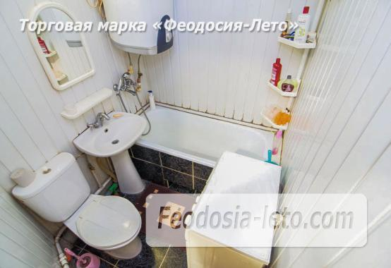2 комнатная квартира в Феодосии, улица Куйбышева, 6 - фотография № 7