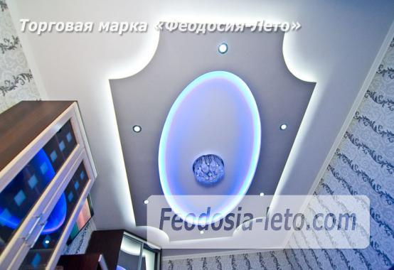 2 комнатная квартира на улице Одесская, 2 - фотография № 5