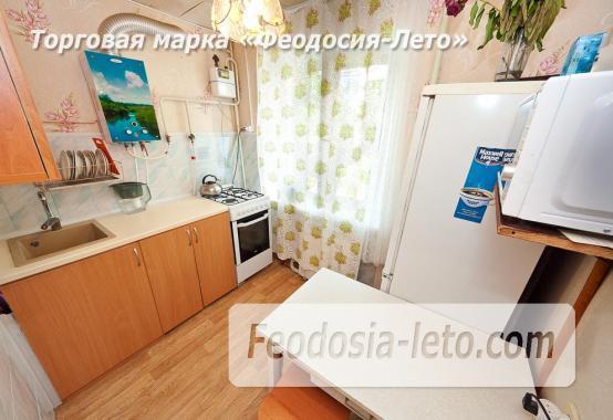 2 комнатная квартира в п. Приморский на улице Победы, 2 - фотография № 4