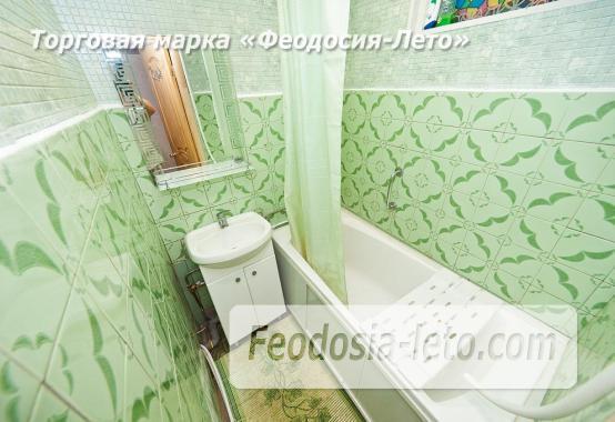 2 комнатная квартира в п. Приморский на улице Победы, 2 - фотография № 7