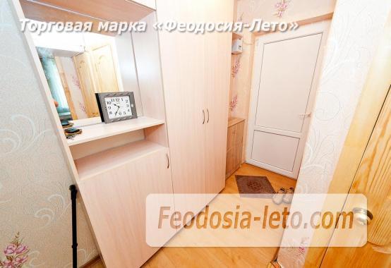 2 комнатная квартира в п. Приморский на улице Победы, 2 - фотография № 8