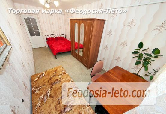 2 комнатная квартира в п. Приморский на улице Победы, 2 - фотография № 2