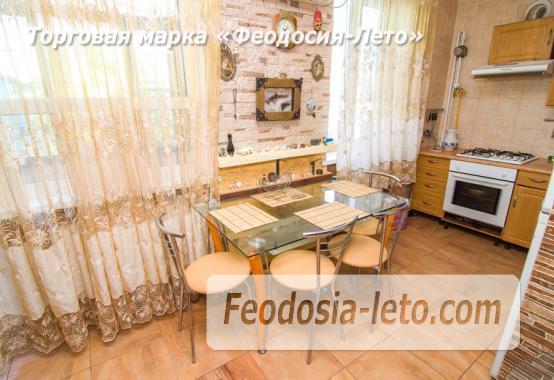 2 комнатная квартира в Феодосии, улица Советская, 14 - фотография № 11