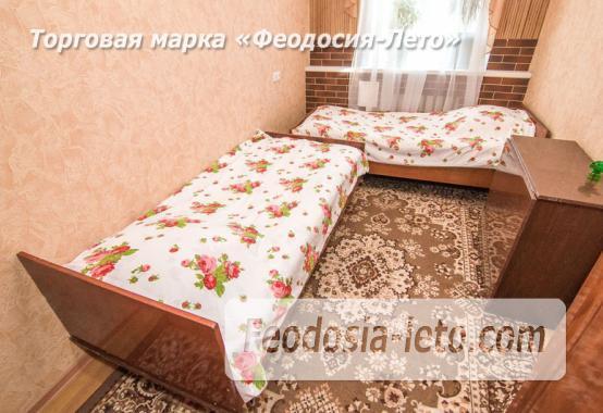 2 комнатная квартира в Феодосии, улица Советская, 14 - фотография № 3