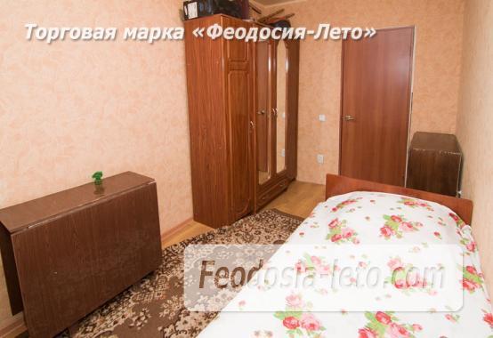 2 комнатная квартира в Феодосии, улица Советская, 14 - фотография № 4