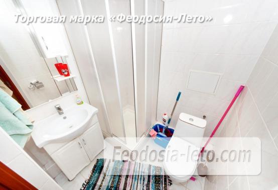 2 комнатная квартира в г. Феодосии, улица Советская, 18 - фотография № 8