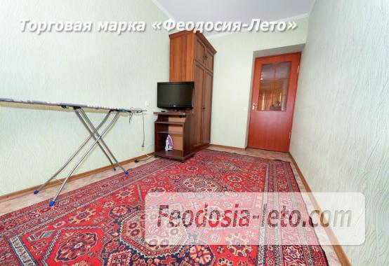 2 комнатная квартира в г. Феодосии, улица Советская, 18 - фотография № 10
