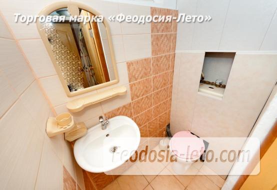 Квартира в г. Феодосия, улица  Горького, 2 - фотография № 8
