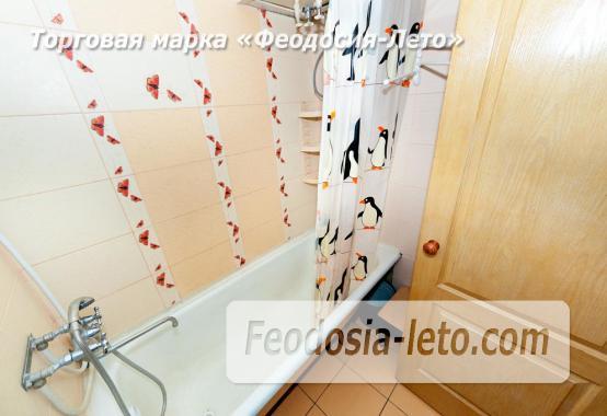 Квартира в г. Феодосия, улица  Горького, 2 - фотография № 9