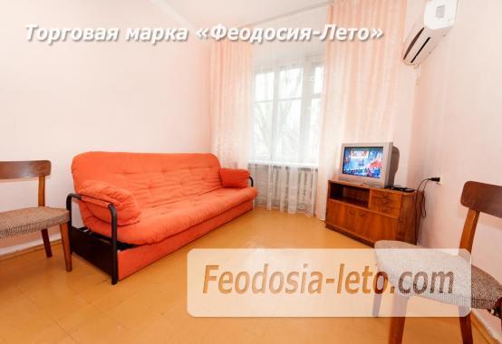 Квартира в г. Феодосия, улица  Горького, 2 - фотография № 13