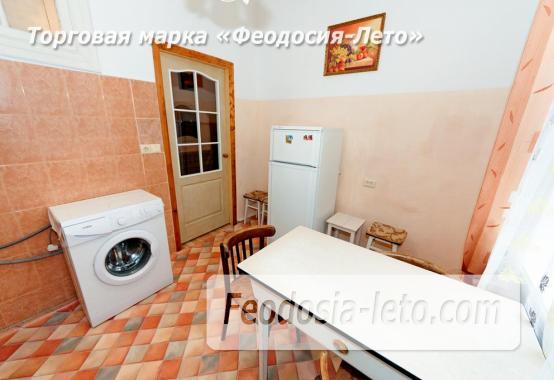 Квартира в г. Феодосия, улица  Горького, 2 - фотография № 5