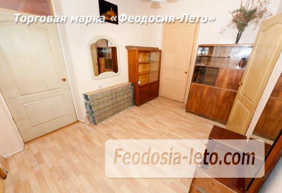 Квартира в г. Феодосия, улица  Горького, 2 - фотография № 6