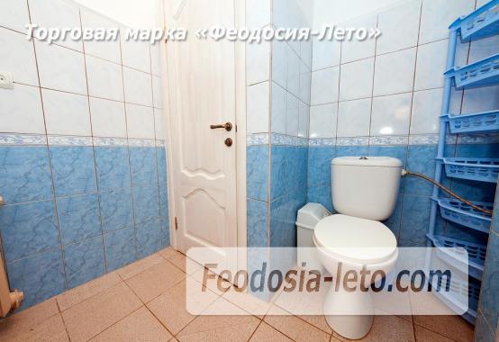2 комнатная квартира в Феодосии, улица Кирова, 7 - фотография № 7