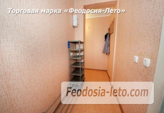 2 комнатная квартира в Феодосии, Коробкова, 7 - фотография № 8