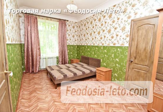 2 комнатная модерновая квартира на улице Десантников, 22 - фотография № 4