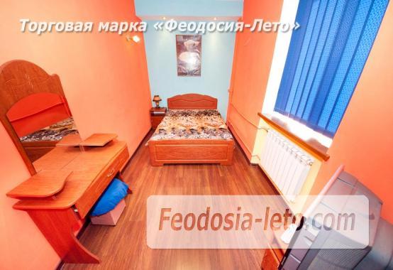 2 комнатная прекрасная квартира в Феодосии, улица Галерейная, 11 - фотография № 1