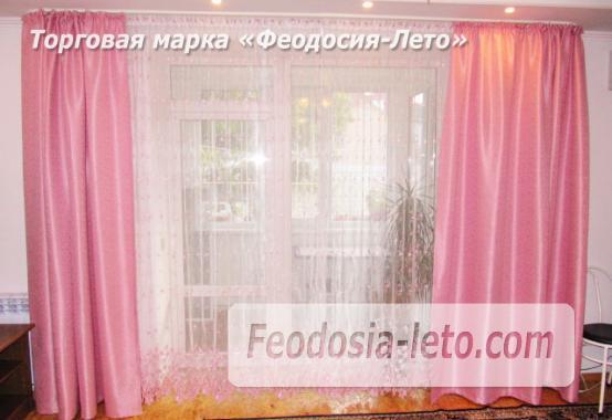 2 комнатная приветливая квартира на улице Барановская, 14 - фотография № 6