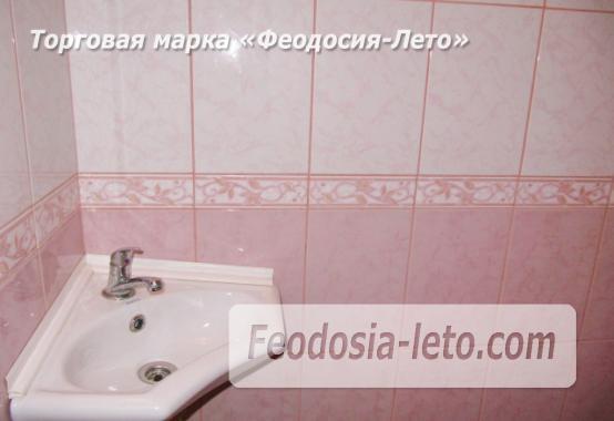2 комнатная приветливая квартира на улице Барановская, 14 - фотография № 16