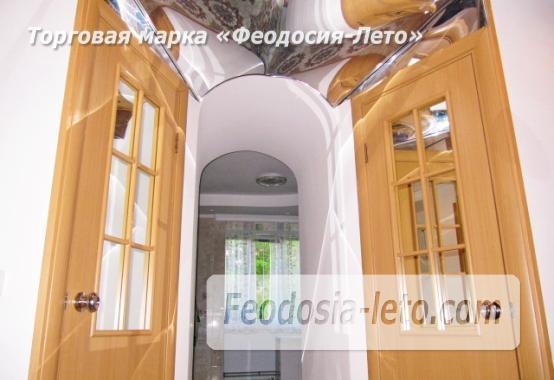 2 комнатная приветливая квартира на улице Барановская, 14 - фотография № 4